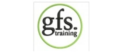 GFS Training