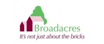 Broadacres