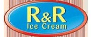 R&R Ice Cream