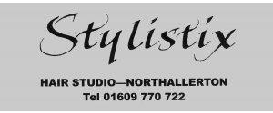 Stylistix Hair Studio