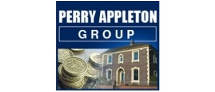PERRY APPLETON GROUP