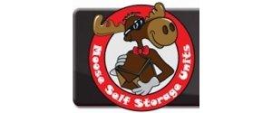 Moose Storage