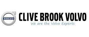 Clive Brook Volvo