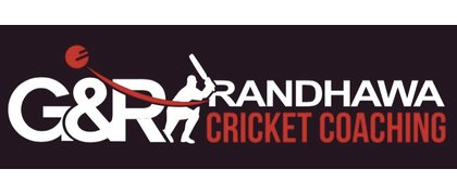 G&R Cricket Coaching