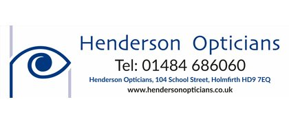 Henderson Opticians