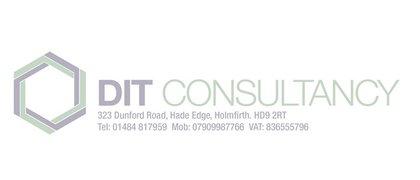 DIT Consultancy