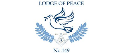 Lodge of Peace 149