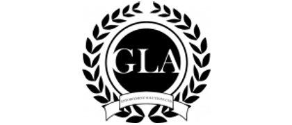 GLA Enforcement Solutions