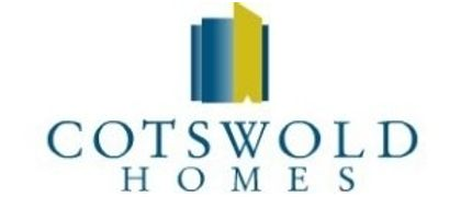 Cotswold Homes