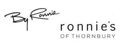 Ronnies of Thornbury