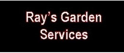 Ray's Garden Services