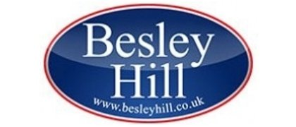 Besley Hill