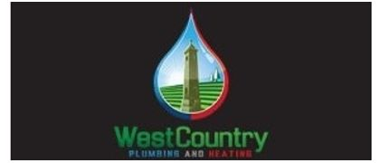 West Country Plumbing & Heating