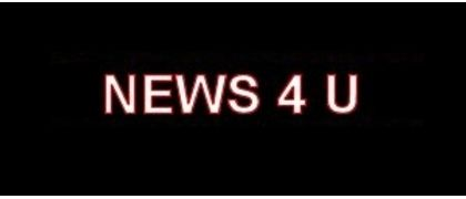News 4 U
