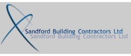 Sandford Building Contractors