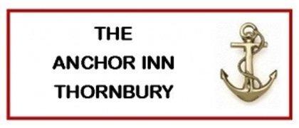 The Anchor Inn Thornbury