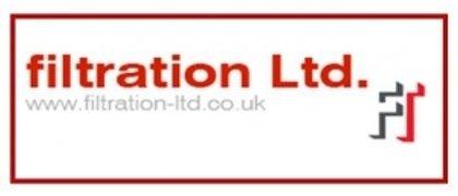 Filtration Limited