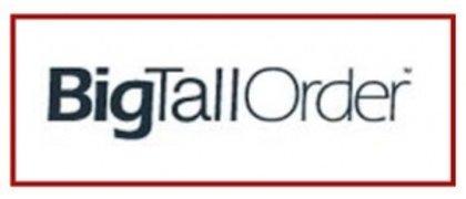 BigTall Order