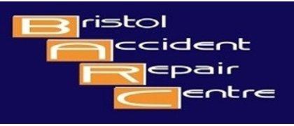 Bristol Accident Repair Centre