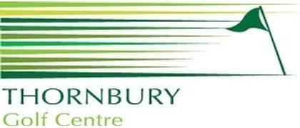Thornbury Golf Centre