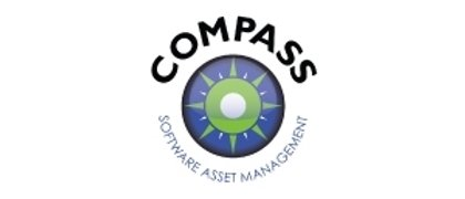 Compass Software Asset Management