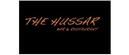 The Hussar Bar & Restaurant