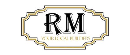 RM Your Local Builders