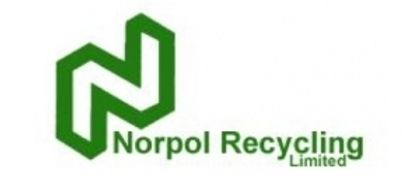 NORPOL RECYCLING LTD