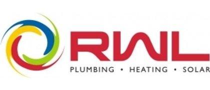 RWL Ltd