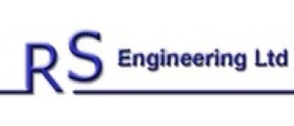 RS ENGINEERING LTD