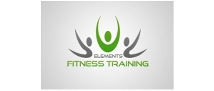 Elements Fitness Training