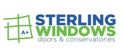 Sterling Windows
