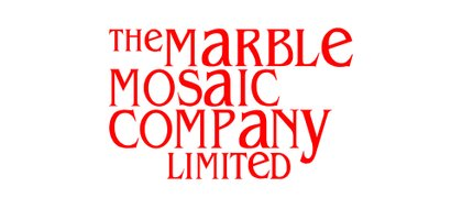The Marble Mosaic Company
