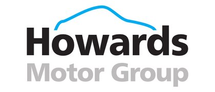 Howards Motor Group