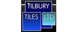 Tilbury Tiles Ltd