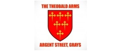 The Theobald's Arms