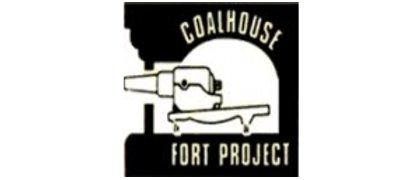 Coalhouse Fort