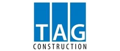 TAG Construction