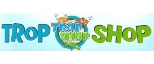 The Trop Shop