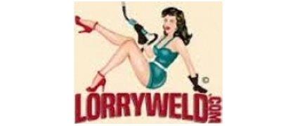 Lorry Weld