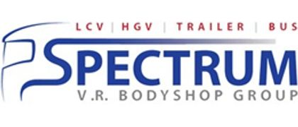 Spectrum bodycare