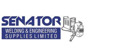 Senator Welding & Engineering Supplies