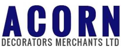 Acorn Decorators Merchants Ltd