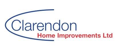 Clarendon Home improvements