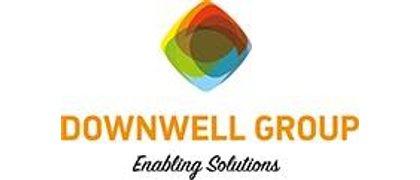 Downwell Solutions Ltd