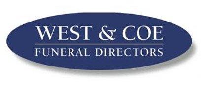West & Coe