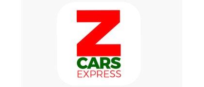 Z Cars Express Ltd