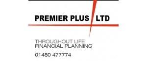 Premier Plus Ltd