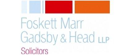 Foskett Marr Gadsby & Head LLP