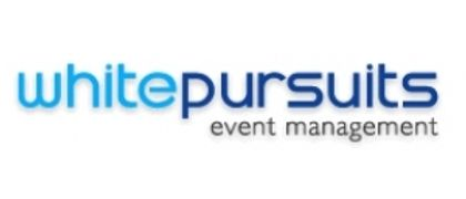 White Pursuits Ltd